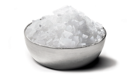 MagnaPool Mineralien