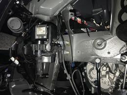Standheizung Audi S3 Quattro