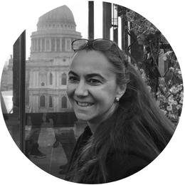 URWANA COIQUAUD - Vice présidente CQRTD - Professeure agrégée HEC MONTRÉAL