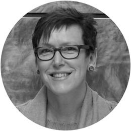 LAURENCE ORILLARD - Secrétaire CQRTD - formation et coaching dans le secteur culturel