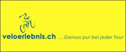 Veloerlebnis.ch