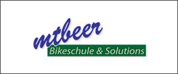Mtbeer Bikeferien in der Toskana