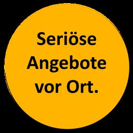 Erhardt Markisen Korbmarkise Hattendorf Oltrogge Gmbh