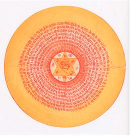 Iyengar-Yoga, Vertiefungsgruppen, Asana, Pranayama, Immersion Group,