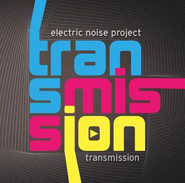 Electric Noise Project - Transmission (2010) / Jazz- & Progressive Rock / die Debüt CD der Rock und Pop Preis Gewinner 2009 / Matthias Zalepa Gitarre, Mic Thieme Bass, Marcel Bach Schlagzeug