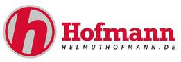Helmut Hofmann