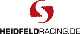 HEIDFELD-RACING.DE Motorsport Event Agentur