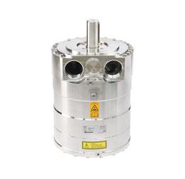 Danfoss APP Pumpe ohne Motor