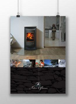 Histoire-de-Flammes_Poster