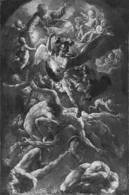 Onlinedatenbank der Gemäldegalerie Alte Meister Kassel