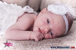 Baby Haarband Spitze, Baby Haarband Vintage, Neugeborenen Haarband Taufe, Haarband Baby Spitze, Haarband sehr gute Qualität, Haarband kaufen gut Qualität Material