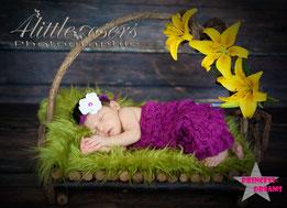 wunderschöner Body/Romper für Neugeborene & Baby, in vielen Farben, sehr elastisch viele Rüschen machen das Fotoshooting oder Fest einmalig, Neugeborenen Baby Set Outfit , Rüschenbody,Spitzenbody , Taufe Hochzeit Geburtstag