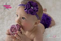 Glitzer Baby Haarband, Baby Haarband breit, höchste Qualität Neugeborenen Haarband, Kleidung Outfit, Luxus Haarband, gute Passform,