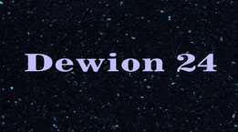 www.dewion24.de