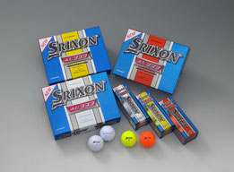 スリクソン-AD333-2011-ゴルフボール