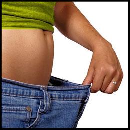 Diététicienne Orvault Perte de poids