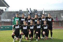 2011-12 Serie D Chieri-Derthona 1-2