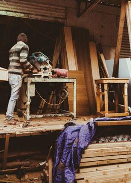 Reluka, Chemnitz, Sachsen, Möbel, Unikate und Accessoires zum Wohnen.   Holzausbauten (z.B. Ausbau von Wohnmobil, Camper und andere).   Sonstige Holzarbeiten oder auch Unikate aller Art auf Anfrage umsetzbar.
