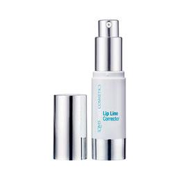 Lip Line Corrector Aestehtic Skincare Köln
