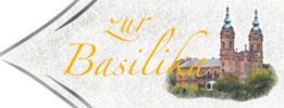 >> zur Basilika
