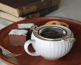 紅茶文化・歴史