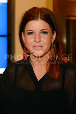 Olivia Schough