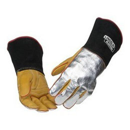 Guantes resistentes Lincoln