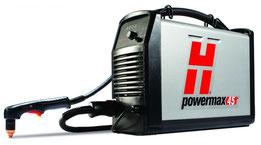 Powermax 45