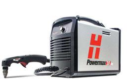 Powermax 30