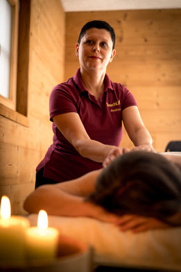Massage Pforzheim, Karlsruhe, Stuttgart