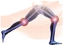 terapia ad onde d'urto per la tendinopatia