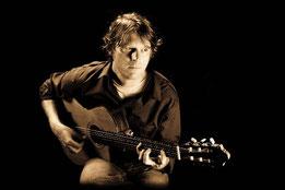 Philippe Doyen Quartet