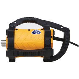 Vibrador eléctrico marca ENAR Modelo DINGO