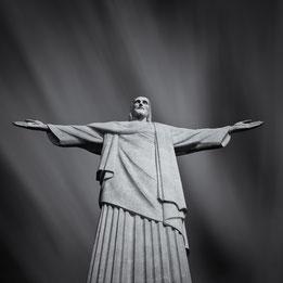 rio de janeiro brasilien