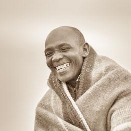 #faces of Botswana