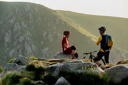 Kaufmann Fashion Shop Grindelwald