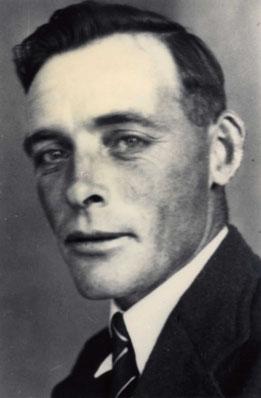 Jan Wiersma (1906-1945)