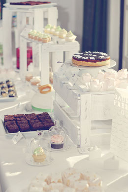 Sweet Table Ansicht3