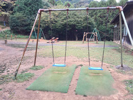 6 Fun Playgrounds for Visitors to Kyoto, Japan - Monkey Park Iwatayama