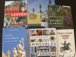 Guide conférencier paris ile de france