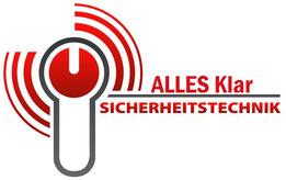 Schlüsseldienst Hamburg # ALLES Klar 49,00 € / Tagestarif # Schlüsselnotdienst Hamburg | Schloss kaputt? | Tür zu | Schlüssel weg | Festpreise für Notschlosser / Nottüröffnung