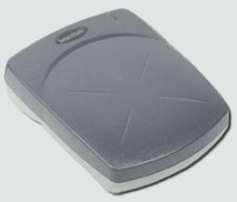 Sensormatic AMB-2010