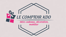 accueil le comptoir kdo. Black Bedroom Furniture Sets. Home Design Ideas