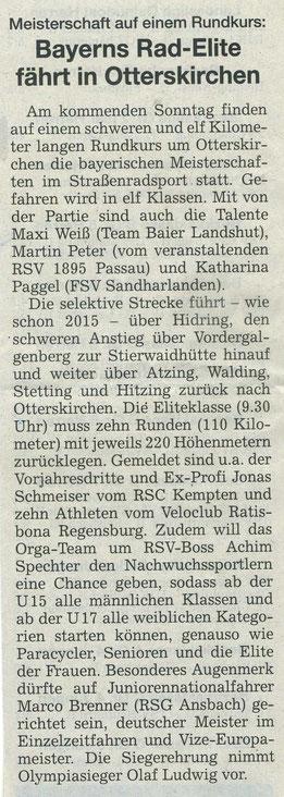 Quelle: Landshuter Zeitung 22.09.2020
