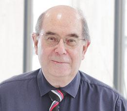 Walther Janssen (2020)