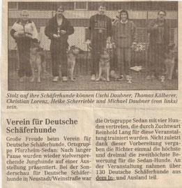PZ Oktober 1990