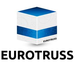 Traversen Eurotruss HD34 mieten Nürnberg