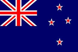 Neuseeländische Winzer