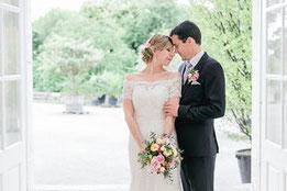 Hochzeitsfotograf, Hochzeitsfotograf Burgenland, Hochzeit Schloss Esterhazy, Hochzeit Orangerie Schloss Esterhazy, Hochzeitslocation Burgenland, b&b fotografie