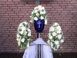 Feuerbestattung Holert Bestattung in Hamburg